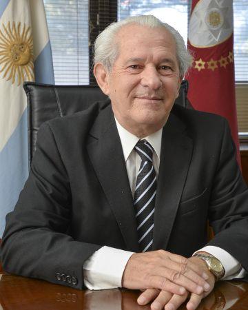 Luis Costa Lamberto