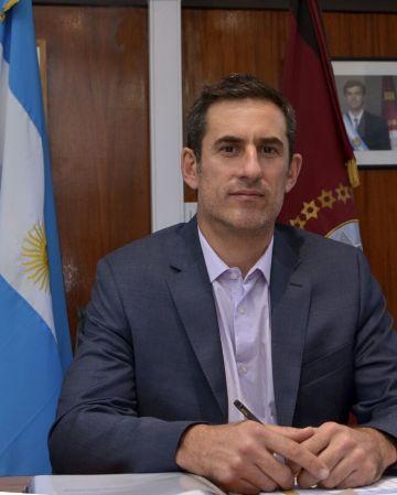Diego Luis Dorigato Manero